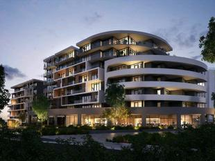Boutique Apartment with Quality Finishes & Panoramic Views! - Bundoora