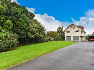 4 Bedrooms, Browns Bay - Browns Bay