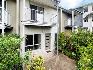 Morningside gem for family or shared accommodation! - Morningside