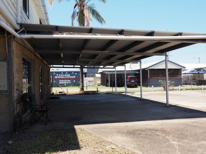 93 Gympie Road, Tinana, QLD