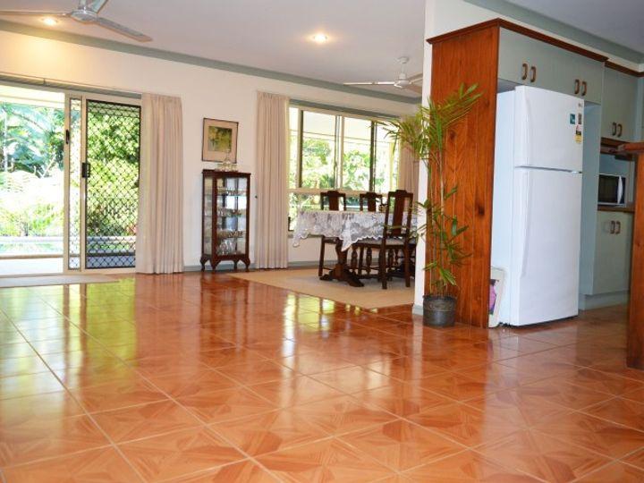 18 Mission Circle, Wongaling Beach, QLD