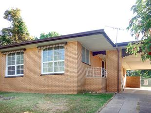 Great family home. - Kooringal