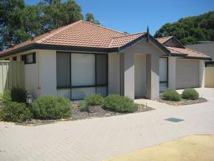 BEAUTIFUL FAMILY HOME - Armadale