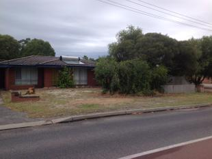 Looking for room and location? - Gosnells