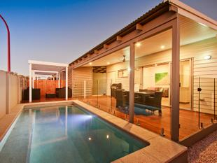 Outstanding income/Lifestyle Opportunity - Cable Beach