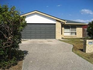 All a family could want in a quiet court location - Deception Bay