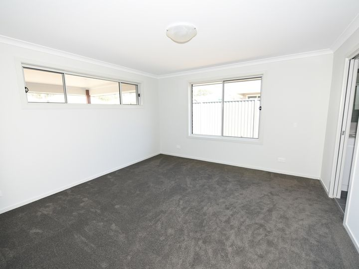 16 Reef Street, Vincentia, NSW