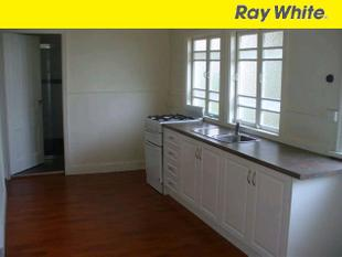 Walking Distance to CBD - Maryborough