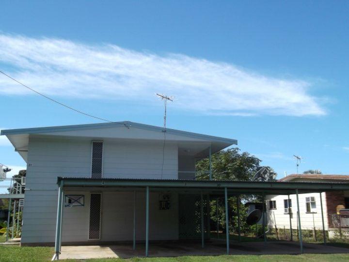 4/20 Maud Street, Innisfail, QLD