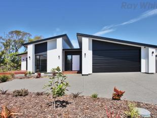 Brand New Home - Offers Invited! - Burwood