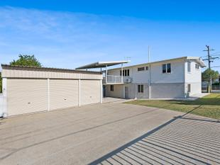 Beautiful Four Bedroom Home, Ready For A Family! - Geebung