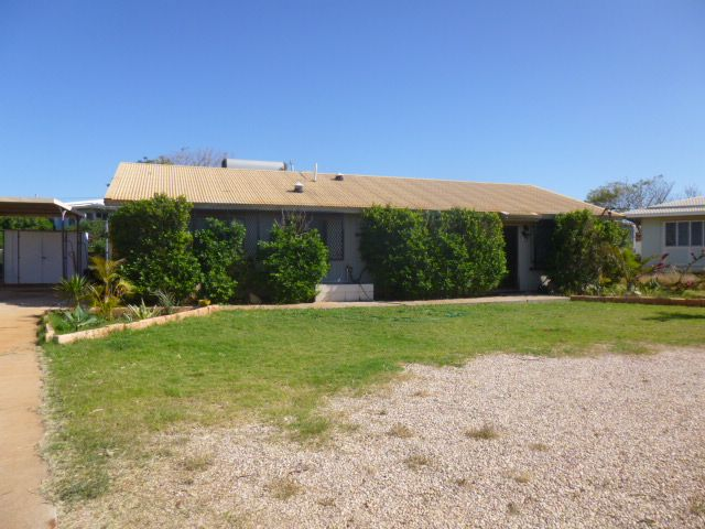 Rooms For Rent Exmouth Wa