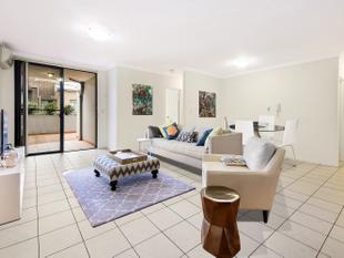 Spacious Living, Superb Location! - Punchbowl