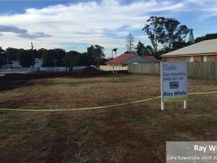 Last Chance to Secure Quality Land in Middle Ridge - Middle Ridge