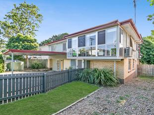 Fantastic Family Home - Manly West