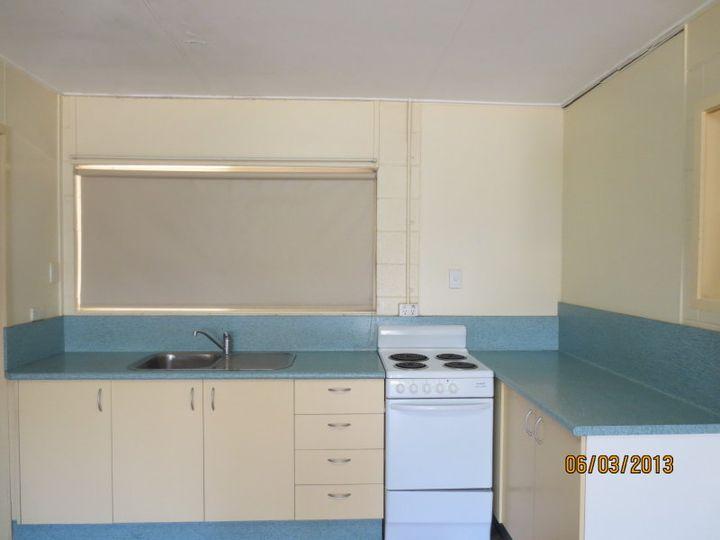 2/30 Flynn Street, Mount Isa, QLD