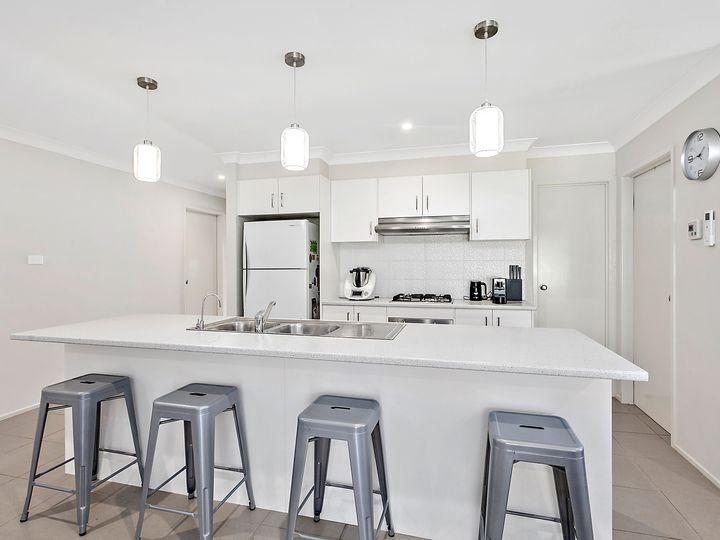 5 Cubitt Road, Flinders, NSW