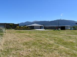 Look at Luxmore! - Te Anau