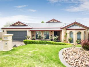 Quality Living - Mount Gambier