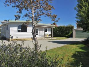 Remodeled, Refreshed and Rejuvenated! - Te Anau
