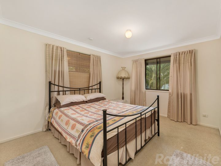 31-33 Hunt Road, Burpengary, QLD