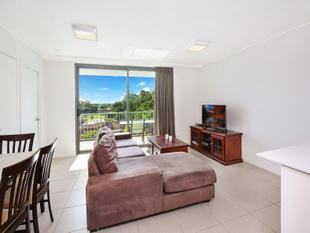 Affordable, Central, Modern. What a Package! - Maroochydore