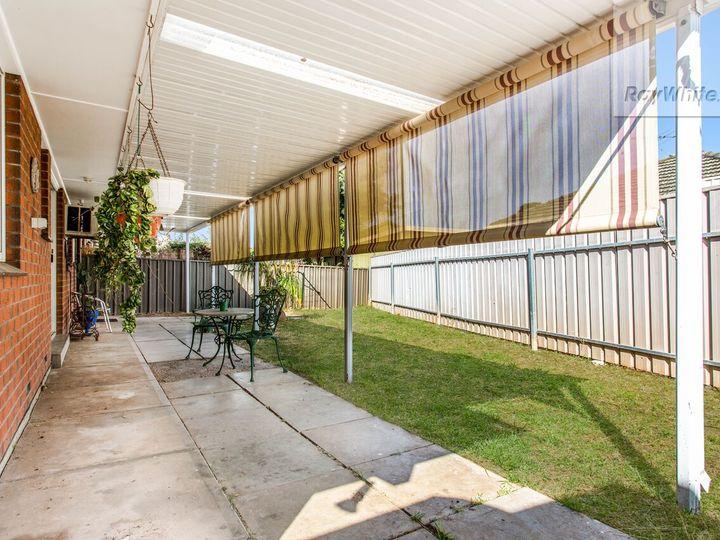1, 1 Ormsby Avenue, Parafield Gardens, SA