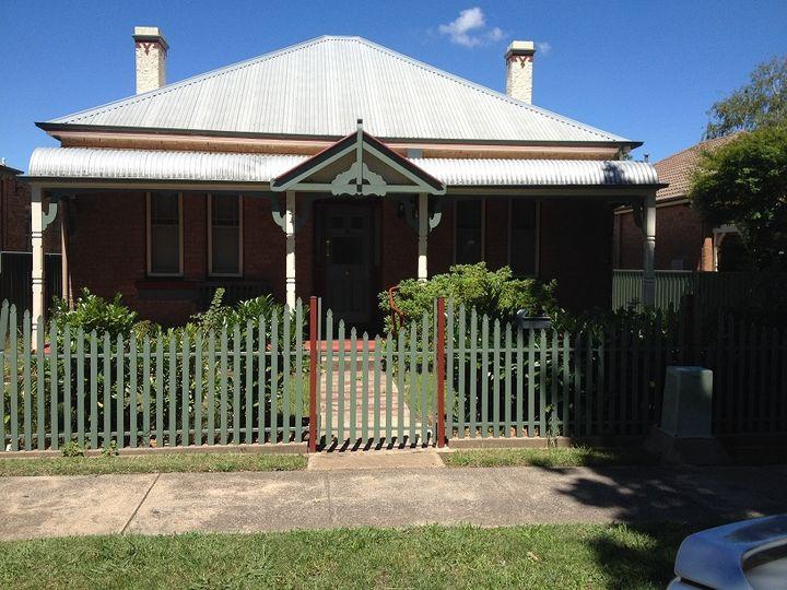 294 Anson Street, Orange, NSW