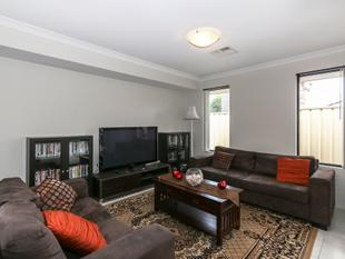 Easy and Spacious Living  BIDDING REACHED $250,000 - Kelmscott