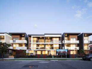 Lifestyle & Luxury in the Ascot Residences Brisbane - Ascot