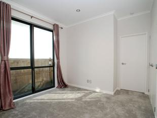 Brand New Two Bedrooms Flat in Orewa - Orewa