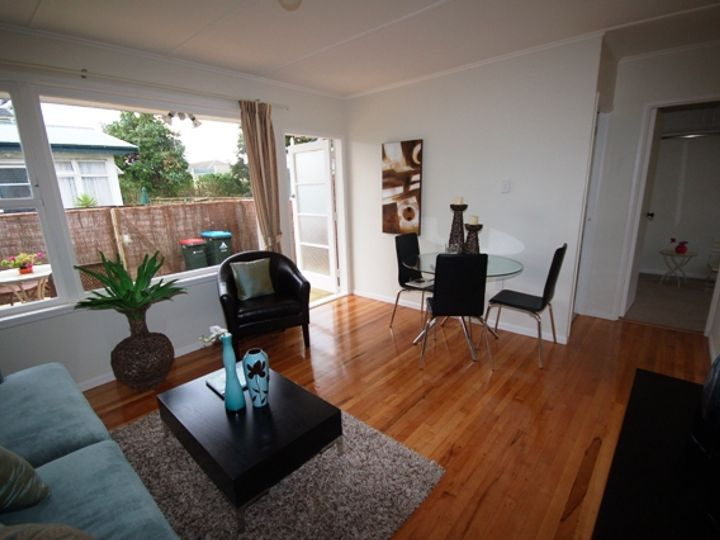 5/38 Tawa Road, One Tree Hill, Auckland City