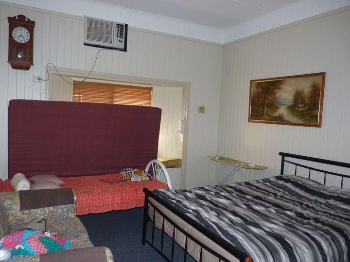 2/164 Victoria Street, St George, QLD