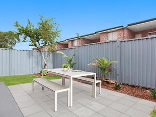 Final Sell Out This Weekend Units 2 & 3 Reduced To Sell $1,019,000 and Unit 1 Reduced To $1,090,000 - Open Sat 11am - 1pm - Earlwood