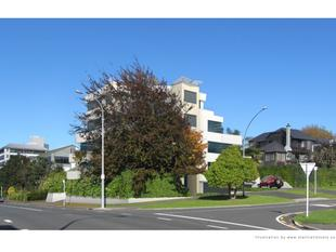 BEECHES ON MONMOUTH - APARTMENT 1A - Tauranga Central