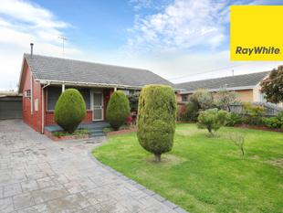 First time on offer in 50 Years! - Laverton