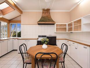 Location! - Bulimba