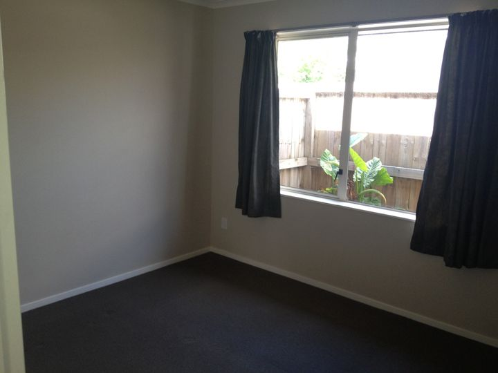2/15 Beaumont Street, Hillcrest, Hamilton City