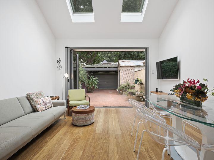 87 Gowrie Street, Newtown, NSW