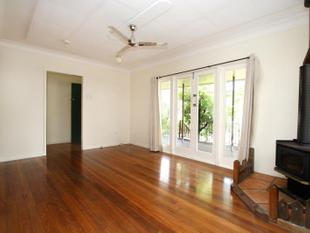 FOUR WEEKS FREE RENT!!!! - Bald Hills