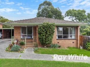 Where Location & Low Maintenance Living Meet! - Greensborough