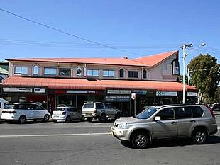 Office Space For Lease in Byron Bay - Byron Bay