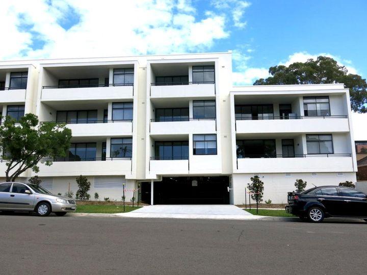 20/556 Forest Road, Penshurst, NSW