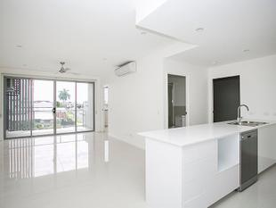 Brand New Spacious Apartment - One Week Rent Free - Chermside