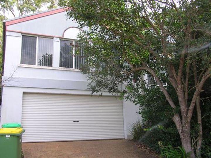 16 Johns Road, Koolewong, NSW