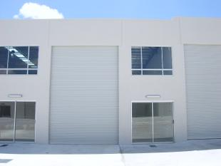 Central Location - Must Be Leased - Molendinar