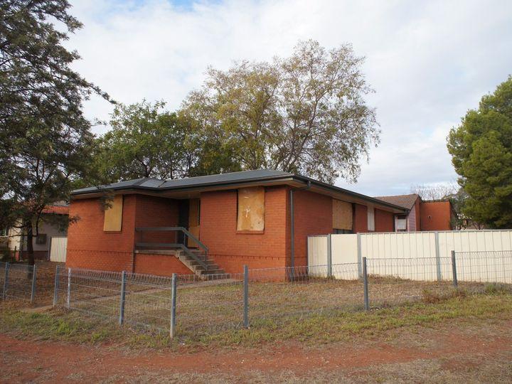 5 Hall Street, Condobolin, NSW