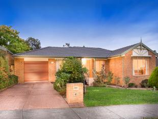 Family Home in a Fantastic Location! - Yallambie