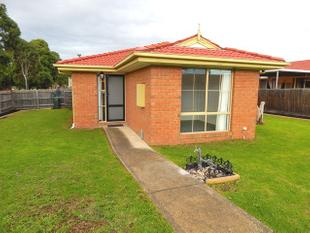 Renovated Delight!  Six Month Lease - Kingsbury