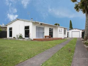 Fabulous in Fairview Downs - Fairview Downs
